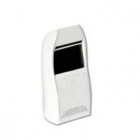 Детектор валют Спектр-Видео-К LCD