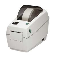 Принтер этикеток ZEBRA LP2824SE PLUS