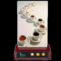 iBells 316К - кнопка для вызова кальянщика и официанта