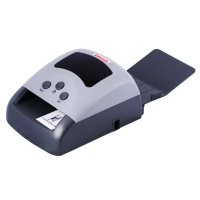 Детектор валют DoCash 410 автоматический