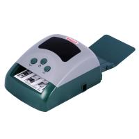 Детектор валют DoCash 430 USD/EUR/RUB автоматический