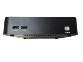 Безвентиляторный POS Компьютер OL-023