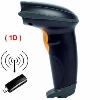 Сканер штрих-кода VT-2209 USB беспроводной
