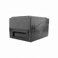Термотрансферный принтер этикеток Urovo D7000