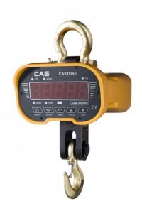 Весы крановые CASTON-1 (2ТНА)