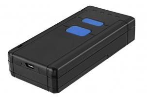 Беспроводной сканер штрих-кодов Symcode MJ-2877