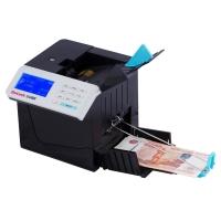 Детектор валют DoCash CUBE автоматический