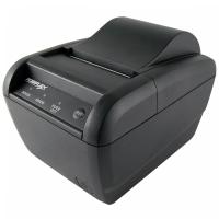 Принтер рулонной печати Posiflex Aura-6900
