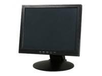 "Монитор LCD 12"" OL-1201, сенсорный"
