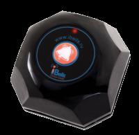 iBells-301 - кнопка вызова официанта
