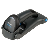Сканер штрих-кодов Datalogic 2120 QuickScan Lite KIT
