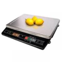 Весы порционные МАССА МК-6.2-А21 системные