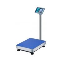Весы товарные M-ER 333-300.100 ST TRADER LCD