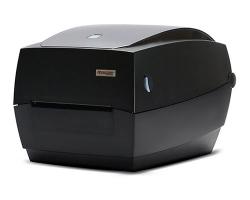 Термотрансферный принтер этикеток TERRA NOVA TLP100