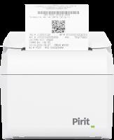 Фискальный регистратор Pirit (Пирит 2Ф)