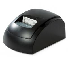 Чековый принтер ЕНВД Viki Print 57 ЕНВД