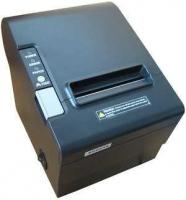 Чековый принтер GlobalPOS RP80