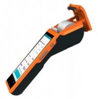 ПТК «MSPOS-K» LiteBox: Мобильная касса