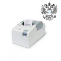 Фискальный регистратор ШТРИХ-ЛАЙТ-01Ф