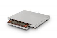 Весы порционные Штрих СЛИМ 200М 6-1.2 Д1П-Ю (POS2)