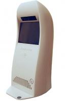 Инфракрасный детектор валют Спектр-Видео-A