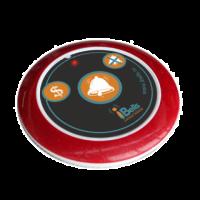 smart-23 беспроводная кнопка вызова