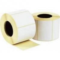 Термоэтикетки 58х40х550 ЭКО (втулка 40 мм)