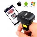 Беспроводной сканер штрих-кодов R30-2D