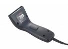 Сканер штрих-кодов Mercury 1023