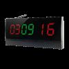 iBells-105 Табло для работы с ПО