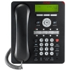 Цифровой телефон Avaya 1408