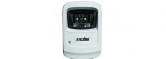 Сканер штрих-кодов Symbol (Motorola) DS 9208 2D (ЕГАИС)