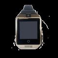 Smart RW5 - универсальный сенсорный пейджер