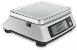 Весы электронные порционные CAS SWN