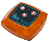 iBells-304 – кнопка вызова персонала