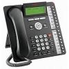 IP телефон Avaya 1616-I