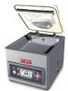 Аппарат упаковочный вакуумный TURBOVAC S 40 Pro
