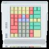 Программируемая клавиатура Posua LPOS-064