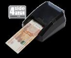 Автоматический детектор банкнот Mercury D20A Flash
