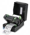 Принтер этикеток  термотрансферный TSC TE200