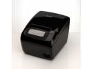 Принтер чеков Sam4s Ellix 35
