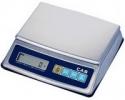 Весы электронные порционные CAS PW-5H