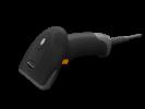 Сканер штрих-кодов Newland HR22 Dorado 2D