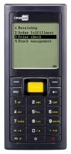 Терминал сбора данных Cipher 8200C 4Mb