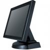 """Сенсорный touch screen POS проекционно-емкостной монитор 17"""" 10 касаний TG17POSPE"""