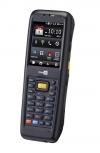 Терминал сбора данных Cipher 9200 ALCO-Transmissive