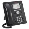 IP телефон Avaya 9611G