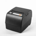 Принтер чеов OKTANE KP202-UE
