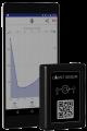 Счетчик посетителей Count Sensor Bluetooth