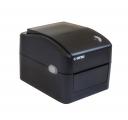 Принтер этикеток G-SENSE DT420B
